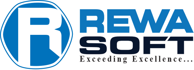 Rewa Soft Pvt. Ltd