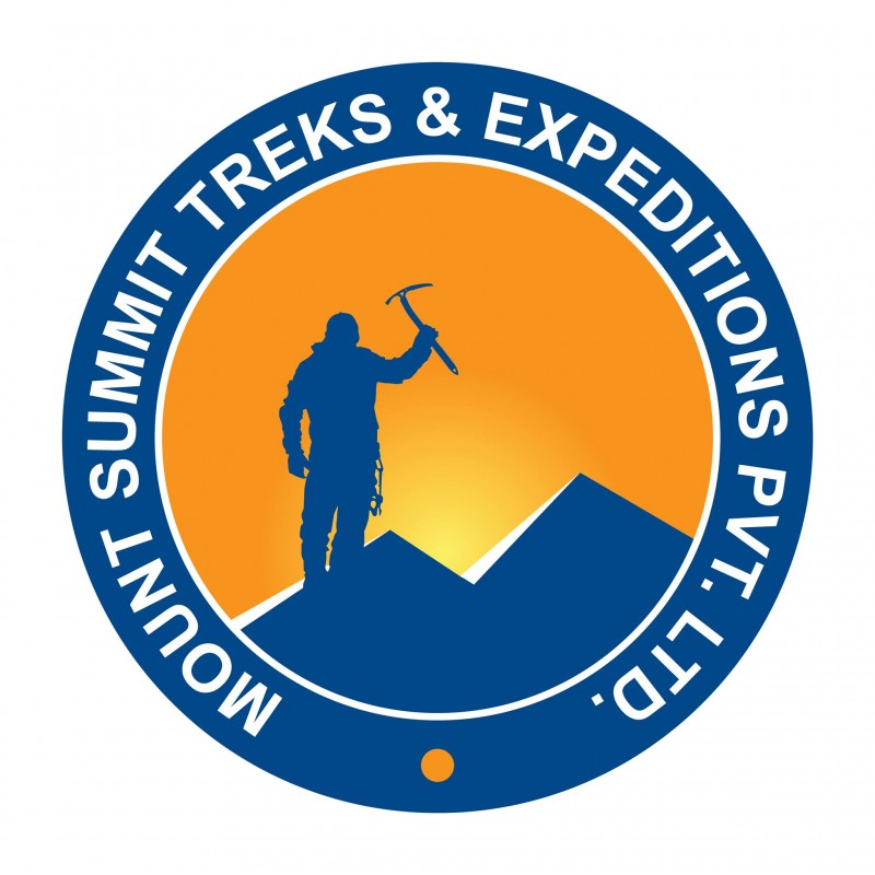 Nepal Mount Summit Treks And Expeditions